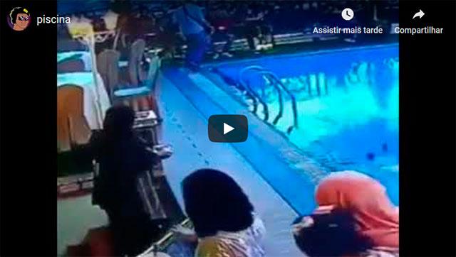 https://www.ahnegao.com.br/2019/05/a-mulher-que-tentou-andar-sobre-a-agua.html