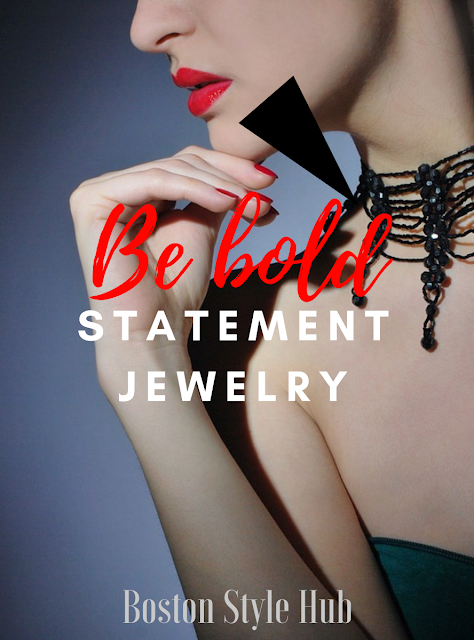 https://bostonpresssuite.blogspot.com/p/statement-jewelry-gift-guide_4.html