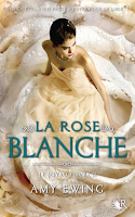 http://lachroniquedespassions.blogspot.fr/2015/09/le-joyau-tome-2-la-rose-blanche-amy.html#links