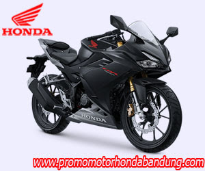 Kredit Motor Honda CBR 150 Bogor