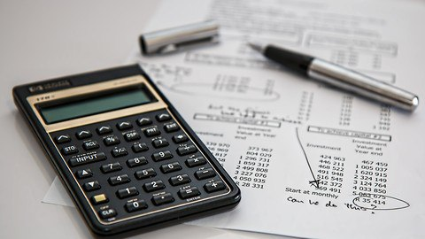 Accounting for Beginners: Financial Accounting Made Easy [Free Online Course] - TechCracked