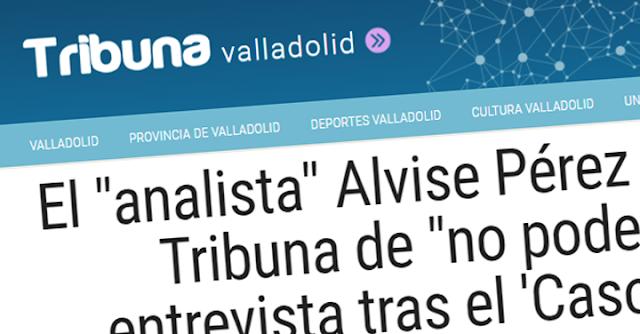 Tribuna Valladolid