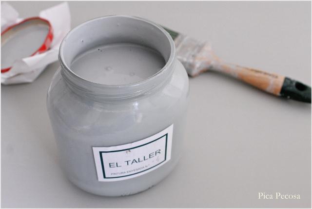 pintura-chalk-paint-el-taller