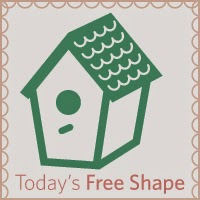 Free, shapes, Silhouette online store