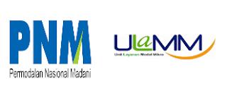 Permodalan Nasional Madani (Persero)
