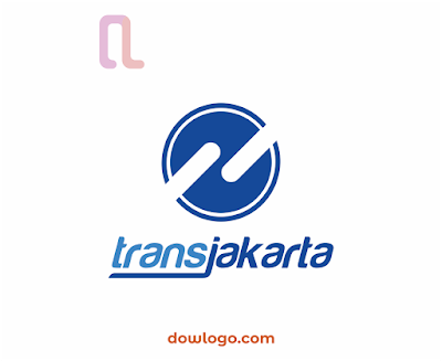 Logo Transjakarta Vector Format CDR, PNG