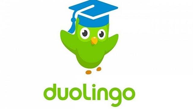 Dicas│Aprenda idiomas gratis com o Duolingo