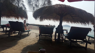 Kamboçya-sahil