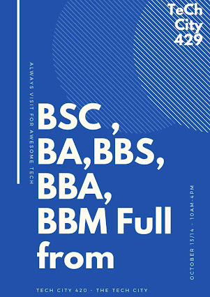 BSC, BA, BBS, BBA, BBM Full from or meaning