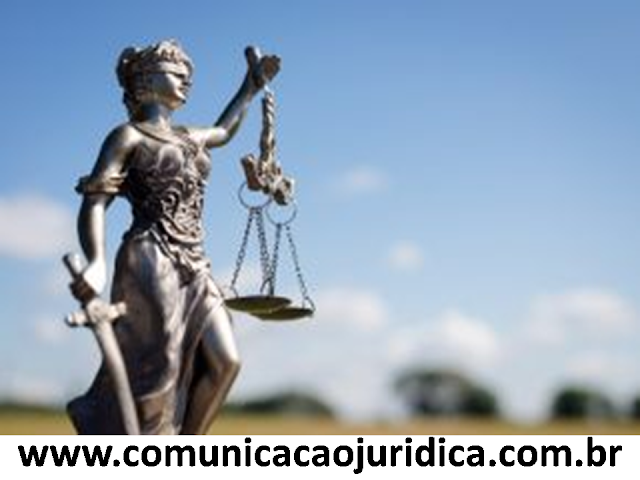 Justiça do Rio fixa multa em R$ 100 mil caso CBF não suspenda eleições para vice