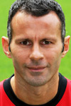 Biography of Ryan Giggs