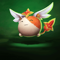 loot_sgcat_gingersnap_tier2.little_legends_star_guardian.png