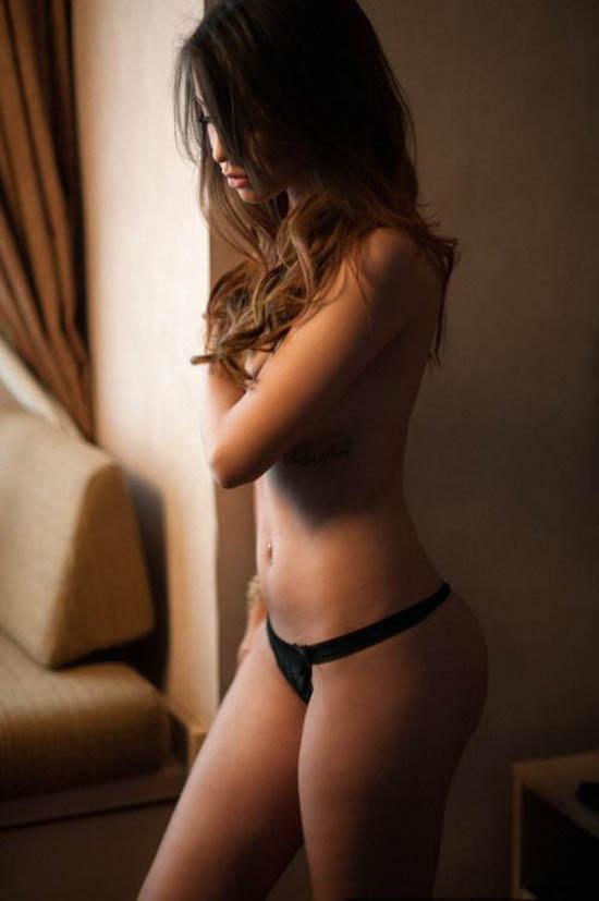 sexy asian girls bra and panty pics 04