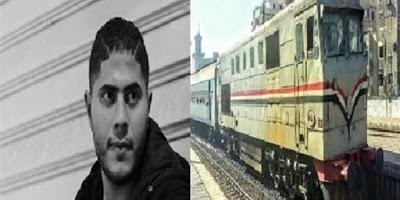 قرار عاجل, محكمة جنح طنطا, حادث قطار الاسكندرية, كمسرى حادث القطار,