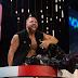 Jon Moxley fala sobre como foi chamado para a WWE