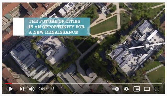 skydrive-sostenibilità-giardino sospeso-Lingotto-Torino