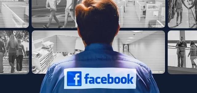 Зачем Фейсбуку анализировать электросети?