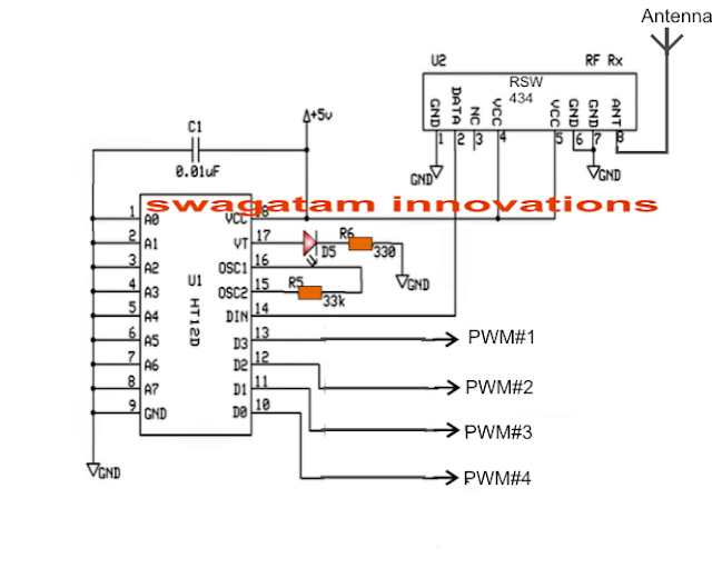 transmitter and receiver circuit diagram for quadcopter pdf quadcopter control circuit diagram quadcopter auto wiring on transmitter and receiver circuit diagram for quadcopter pdf
