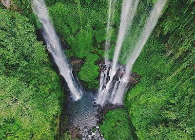 Info Lengkap: Wisata Bali Utara yang Memukau