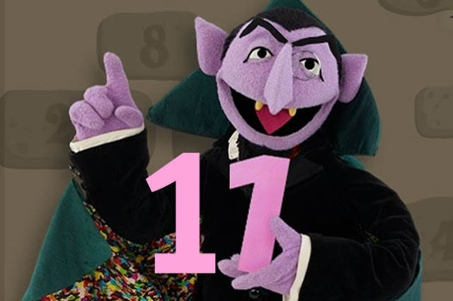 The Count (Sesame Street)