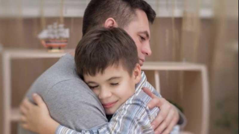 Melatih Kesabaran Anak Itu Tidak Sulit, Berikut Beberapa Caranya!