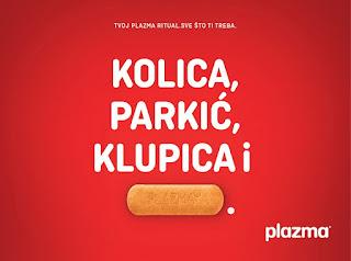 http://www.advertiser-serbia.com/plazma-rituali-prva-regionalna-kampanja-omiljenog-brenda/