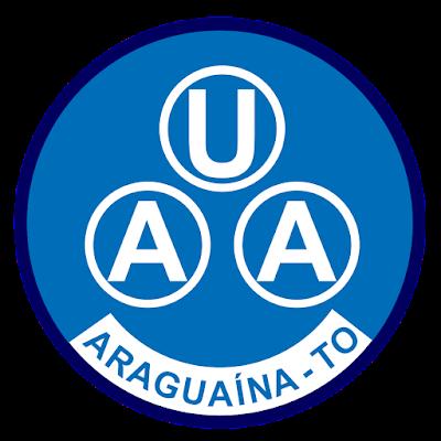 UNIÃO ATLÉTICA ARAGUAINENSE