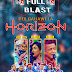 TV DERANA  FULL BLAST WITH POLGAHAWELA HORIZON 2021-06-06