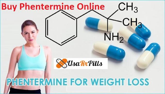 Buy%2BPhentermine%2BOnline1.jpg