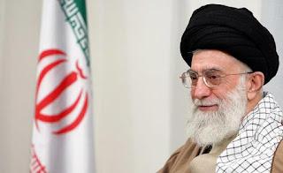 Sekjen Liga Muslim Dunia Kecam Upaya untuk Mempolitisasi Haji oleh Pemimpin Syi'ah Iran Kamenei