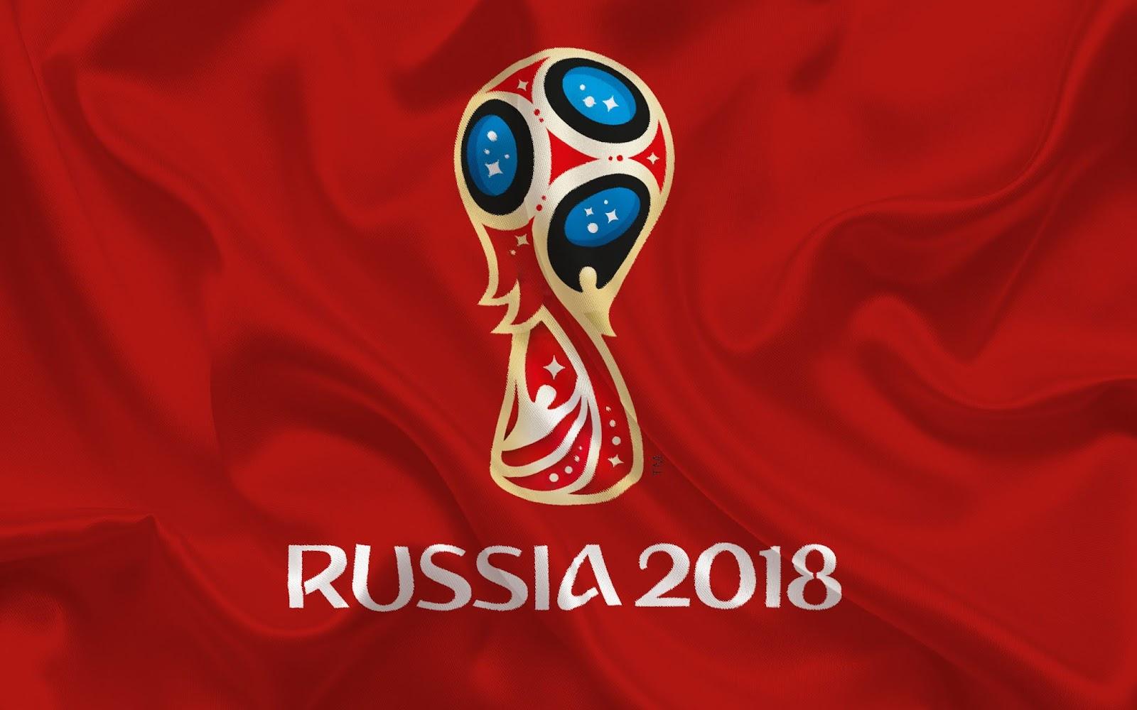 2018 FIFA World Cup, Russia, HD, Sports