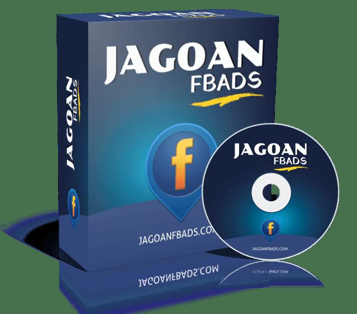 JAGOAN FB ADS