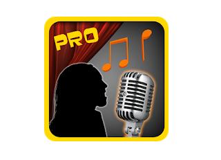 Voice Training Pro Paid Apk
