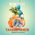 "Rob Diioia - ""Tangerine$"""