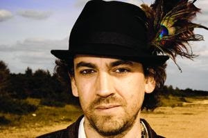 simon posford interview facebook shpongle