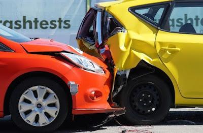Manfaat dan Pentingnya Menggunakan Asuransi Mobil