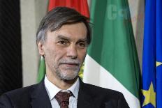 G7 Trasporti si terrà a Cagliari