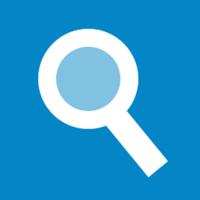 برنامج 2020 Emsisoft Emergency Kit يتمتع بواجهة بسيطة ومنظمة تحوي على أداة متقدمة لفحص الكمبيوتر ورصد الفيروسات والبرمجيات الخبيثة