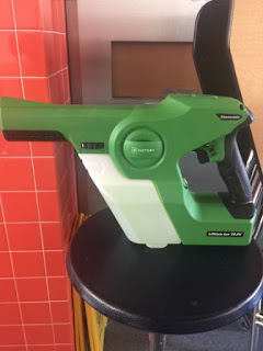 https://www.maybury.com/electrostatic-spray-gun