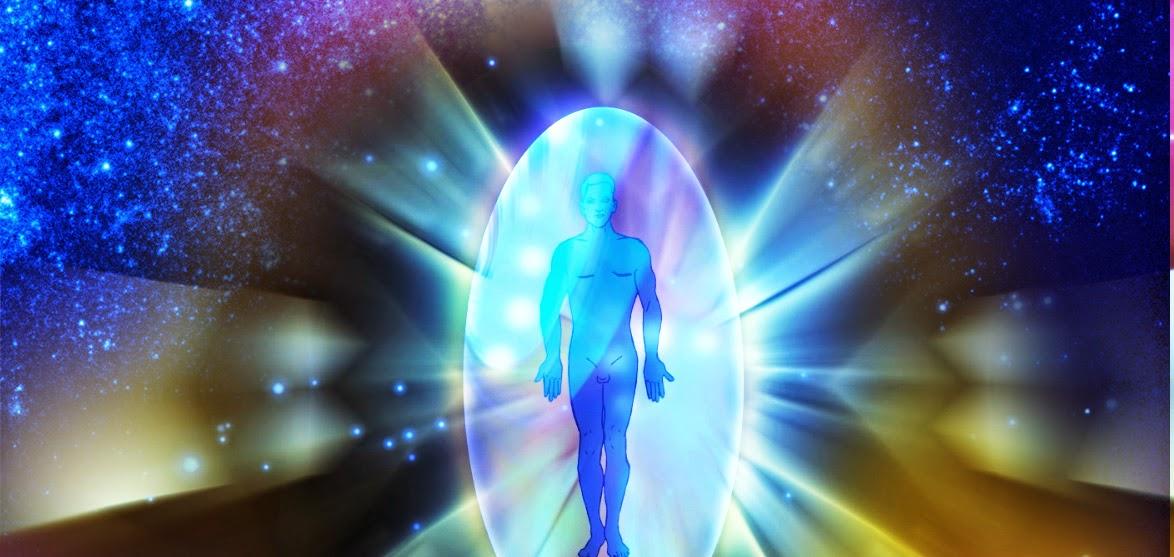 """Attēlu rezultāti vaicājumam """"aura"""""""
