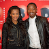 Is Andile Ncube still hoping for another chance from Ayanda Thabethe?