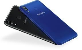 Top Mobile phones under 10000