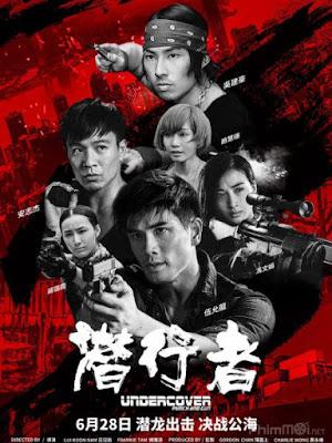 phim-ke-nam-vung-undercover-punch-and-gun