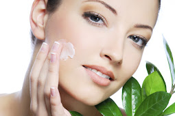 Individualize The Skin Care For A Healthy Glow