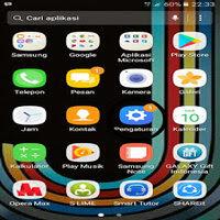 Cara Uninstall Aplikasi di Android