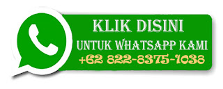 Whatsapp Rental Mobil Batam