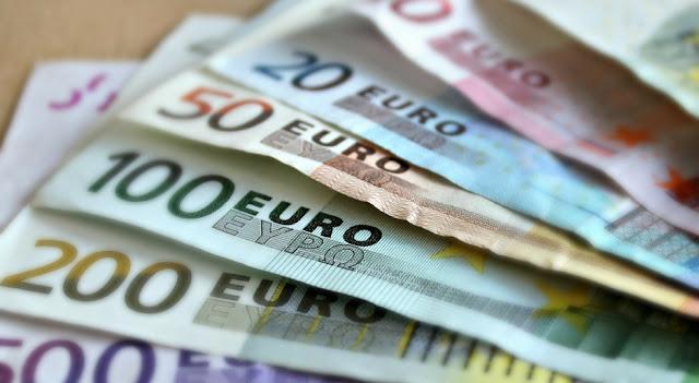 مالطا ستدفع أموالاً للسياح هذا الصيف 2021