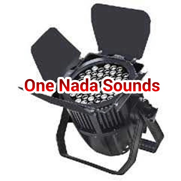Image Result For Kelebihan Speaker Audax
