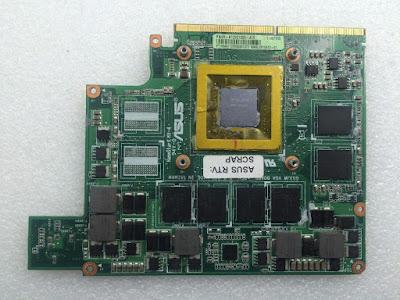 ダウンロードNvidia GeForce GTX 560M(ノートブック)最新ドライバー