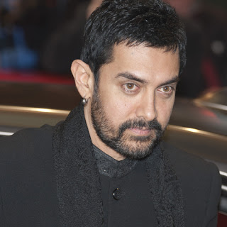 Aamir Khan Height, Weight, Age, Girlfriends, Biography, Movies List, Controversies and More!!